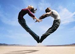 Los Amores platónicos