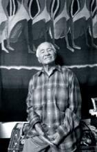 Biografía De Andrés Henestrosa